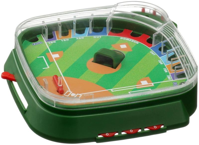 NEW 野球盤Jr.