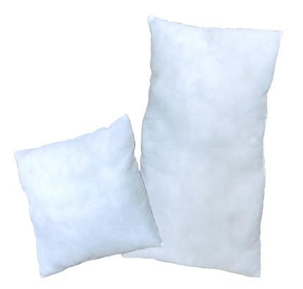 mow-so枕専用クッションセット