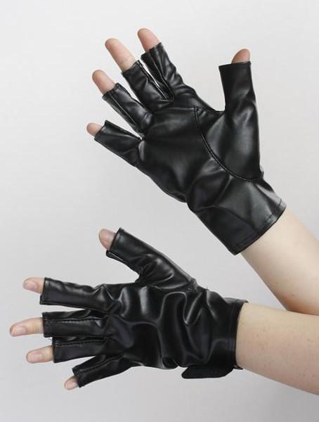グローブフィンガレズ(黒)Lサイズ
