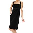 マックスマーラ ミディアムドレス ブラック