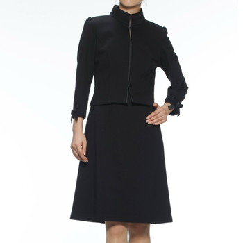 DMM.comレンタル ファッション