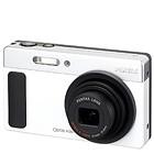【ペンタックス/オプティオ】1200万画素 デジタルカメラ Optio H90-SW