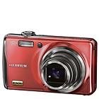 【富士フイルム/ファインピックス】1200万画素 デジタルカメラ FinePix F80EXR