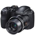 【富士フイルム/ファインピックス】1200万画素 ネオ一眼カメラ FinePix S2500HD