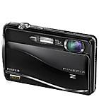 【富士フイルム/ファインピックス】1200万画素 デジタルカメラ FinePix Z800EXRB(SDカード2GBプレゼント付)