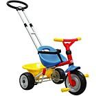ベビードライバー4  スモービー 三輪車