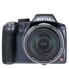 【ペンタックス/オプティオ】1200万画素 デジタルカメラ Optio X90