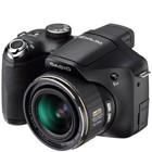 【カシオ/エクシリム】1010万画素 デジタルカメラ EX-FH25