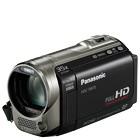 【パナソニック/愛情サイズ】デジタルビデオカメラ HDC-TM70