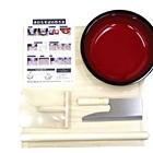 家庭用麺打ちセットB A-1280