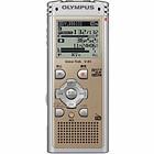 【オリンパス/Voice Trek】ICレコーダー V85GLD