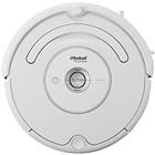 【iRobot/Roomba】自動掃除機 ルンバ 537 白色