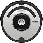 【iRobot/Roomba】自動掃除機 ルンバ 577 ブラック