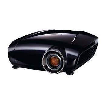 【MITSUBISHI/3LCD Projector/プロジェクター】LVP-HC7000