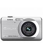 【カシオ/エクシリム】1210万画素 デジタルカメラ EX-Z90