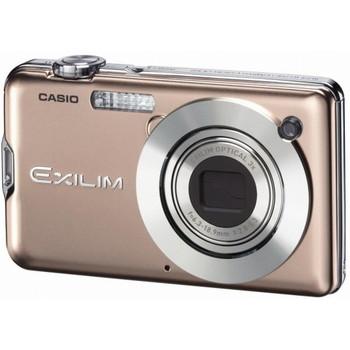 カシオ エクシリム デジタルカメラ S12