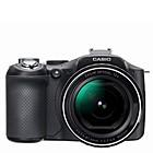 【カシオ/ハイスピードエクシリム】600万画素 デジタルカメラ EX-F1