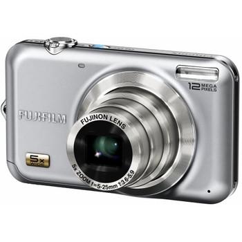 富士フィルム Jシリーズ デジタルカメラ JX200