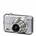 【富士フイルム/ファインピックス】1200万画素 デジタルカメラ FinePix JX200(SDカード2GBプレゼント付)