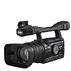【キヤノン/プロ仕様/デジタルビデオカメラ】XH G1S