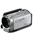 【パナソニック/愛情サイズ】デジタルビデオカメラ HDC-HS60