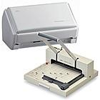 自炊・電子書籍化キット プラス裁断機PK-513L&ScanSnap FI-S1500M