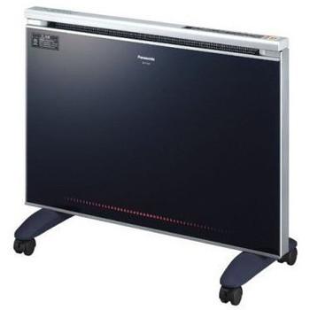 【パナソニック/パネルヒーター】DS-P1201-S