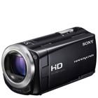 【ソニー/ハンディカム】デジタルHDビデオカメラレコーダー HDR-CX270V