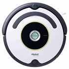 【iRobot/Roomba】自動掃除機 ルンバ 621 ホワイト