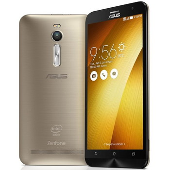 ASUS ZenFone 2 (2GB/32GB)(SIMフリー)