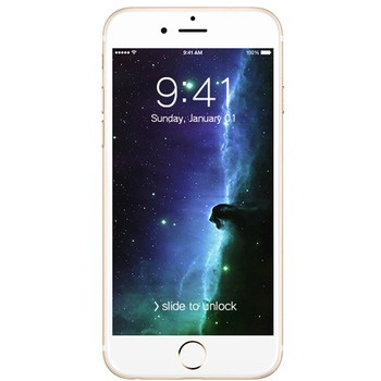 Apple iPhone6(16GB)(SIMフリー)