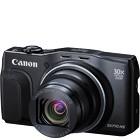 【キヤノン/Power Shot】2030万画素 デジタルカメラ SX710 HS(SDカード2GBプレゼント付)