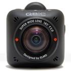 【エルモ/QBiC】超広角デジタルムービーカメラ MS-1X