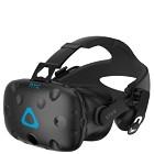 【HTC/VR ヘッドマウントディスプレイ】HTC VIVE
