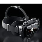 【PROTEUS VR LABS/VR ヘッドマウントディスプレイ】Freefly VR