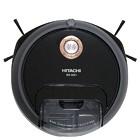 【HITACHI/minimaru】ロボットクリーナー ミニマル RV-DX1 ブラック