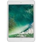 iPad mini 16G WiFiモデル ホワイト