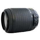 【ニコン/望遠ズームレンズ】AF-S DX VR Zoom-Nikkor 55-200mm f/4-5.6G IF-ED