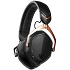 V-MODA Crossfade II Wireless Codex Edition(Bluetooth対応ヘッドホン)[ローズゴールドブラック]
