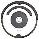 【iRobot/Roomba】自動掃除機 ルンバ 641
