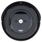 【iRobot/Roomba】自動掃除機 ルンバ e5