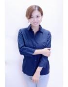 manami☆ワイシャツ