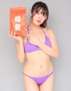 激熱MAX! 2021サマージャンボSEXY福袋【22】