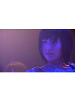 2010年11月5日(金)チームA「目撃者」公演 仲谷明香 生誕祭