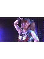 2011年5月11日(水)「目撃者」公演 高橋みなみ 生誕祭