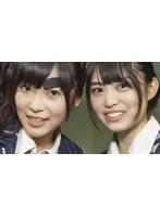 2011年6月1日(水)チームA「目撃者」公演 前田亜美 生誕祭