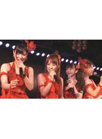 2011年6月15日(水)「目撃者」公演