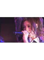 2011年6月22日(水)「目撃者」公演 松原夏海 生誕祭