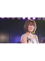2011年8月10日(水)チームA「目撃者」公演