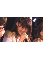 2011年8月24日(水)チームA 「目撃者」公演